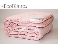 Одеяло ТЕП EcoBlanc «Standart» 150х210