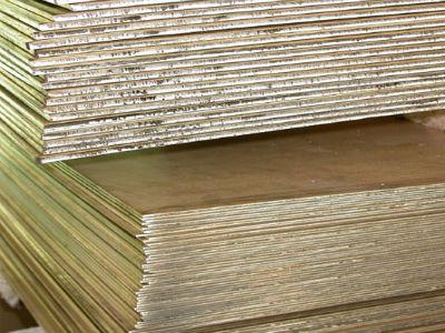 Лента бронзовая   БрОФ   0,2, 0,4, 0,8, 1,5, 2,0, 2,5 порезка доставка купить цена