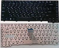 Клавиатура ACER Aspire 5330 5520 5520G 5530 5530G 5535 5700 5710 5710G 5710Z 5710ZG PK130470200 NSK-AGB0R