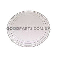 Тарелка для микроволновой печи Electrolux 50280598009