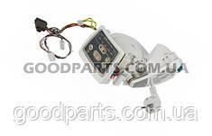 Плата управления с держателем для утюга Tefal CS-00130999