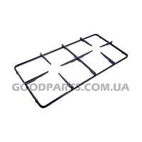 Правая/левая решетка для газовой плиты Gorenje 642773