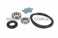 Комплект подшипников (сальник + уплотнитель) для стиральной машины Siemens 629319