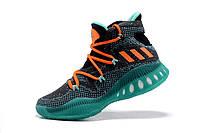 Баскетбольные кроссовки Adidas Crazy Explosive