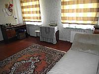 2 комнатная квартира улица Атамана Головатого , фото 1