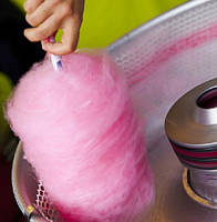 Сахарная вата (Cotton Candy)  5 мл