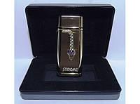 Подарочная зажигалка SAROME
