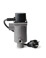 Предпусковой подогреватель двигателя «Магнум Г32/32/16»