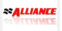 Сельскохозяйственные шины Alliance (Израиль)
