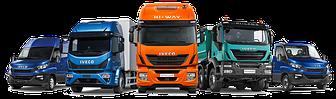 Iveco plus интернет-магазин