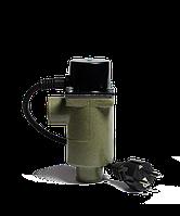 Предпусковой подогреватель двигателя «Магнум Г35/35»
