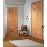 Акция!Двери бронированные премиум класса Sanrafael (Испания)