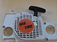 Стартер RAPID для Stihl MS 180