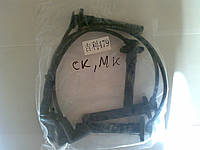Провода высоковольтные GEELY CK,MK (Джили СК,МК)