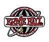 Нове надходження струн від Ernie Ball