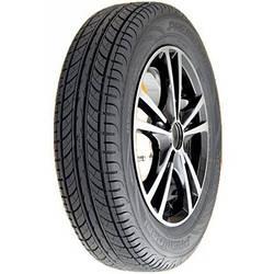 Летние шины Premiorri solazo R15 195/65 91 H