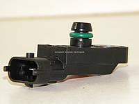 Датчик давления наддува на Рено Мастер III 2010-> 2.3dCi RENAULT (Оригинал) 8200685363