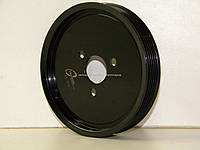Шкив насоса ГУР на Мерседес Спринтер 2.9TDI+2.2CDI+2.7CDI  1995-2006 TRUCKTEC AUTOMOTIVE (Германия) 0219256