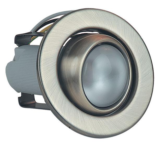 Светильники под лампу накаливания