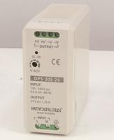 Блок питания DPS-30S-24 V DC