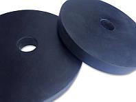 Диски на штангу металлические 10 кг, диаметр под любой гриф (цена за 2 шт)