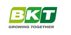 Сельскохозяйственные и индустриальные шины BKT, Kenda (Индия)