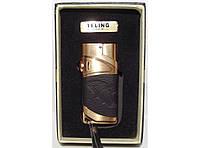 Подарочная зажигалка TELING
