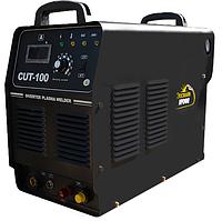 Аппарат воздушно-плазменной резки Эпсилон CUT-100