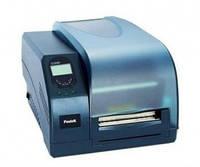 Принтер этикеток Postek G-2000