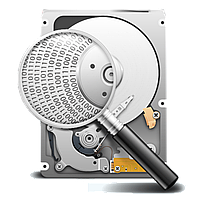 Восстановление информации / данных с жесткого диска HDD / SSD / Flash, USB флеш накопителя