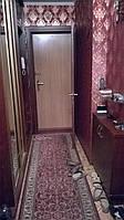 4 комнатная квартира улица Педагогическая , фото 1