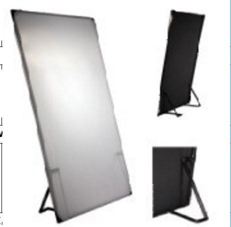 Отражатель панель MINGXING Reflector Screen 5-in-1 KIT (1 x 2m) (38069)