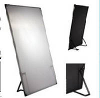 Отражатель панель MINGXING Reflector Screen 5-in-1 KIT (1 x 2m) (38069)