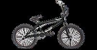Велосипед прыжковый BMX Avanti Wizard 20 B1