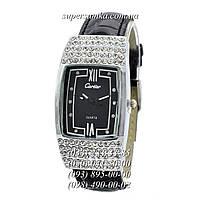 Бесподобные женские наручные часы Картье SSBN-1005-0048