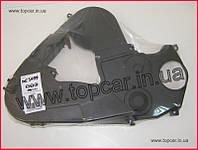 Защита ремня ГРМ Citroen Berlingo 2.0HDi  Metalcaucho MC3699