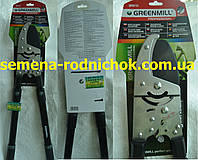 Профессиональные ножницы садовые для срезки ветвей, работ в саду, огороде, идеальные для резки веток и побегов