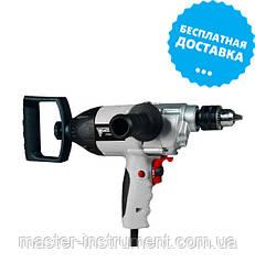 Строительный миксер Forte DM 1155 VR