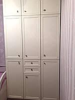 Шкаф в детскую на заказ в Харькове и области., фото 1