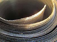 Фільтрувальна сітка з нержавіючої дроту П56., фото 1