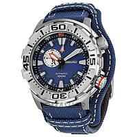 Мужские часы Seiko SSA053J1