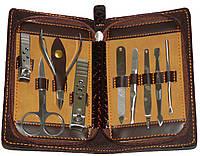 Маникюрный набор 9 предметов №71069