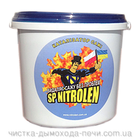 SP Nitrolen (1кг )