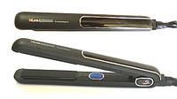 Утюжок для волос Vilins 901056