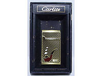 Подарочная зажигалка Carlite PZ20377 2 8