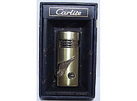 Подарочная зажигалка Carlite PZ20573 2 8