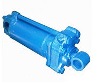 Гидроцилиндр ЦС 125