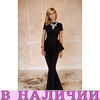 !!!Женское платье Amalia!!! 8 ЦВЕТОВ!!!