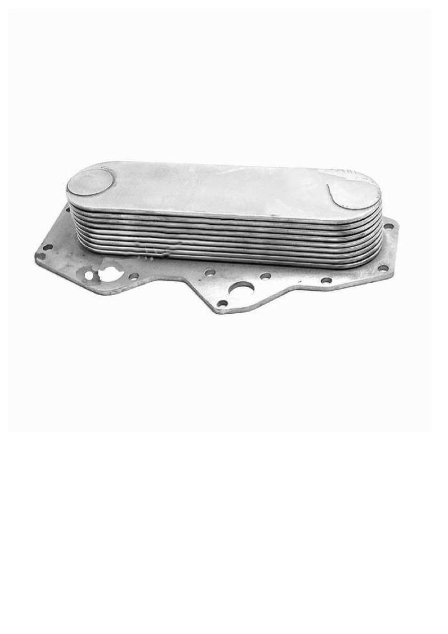 Теплообменник на катерпиллер цена Подогреватель низкого давления ПН 250-16-7 IIIх Кострома