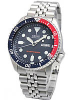 Мужские часы Seiko SKX009K2